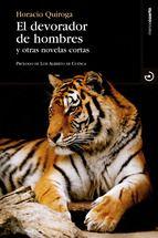 Las novelas cortas que Horacio Quiroga publicó con seudónimo entre 1908 y 1913 se han visto eclipsadas durante un siglo por su justo reconocimiento como maestro del relato. Al margen de la cuestión de género, estas seis narraciones atesoran todo el poder imaginativo y la ..... http://blogs.elnortedecastilla.es/angelicatanarro/2013/06/06/horacio-quiroga-la-obra-por-encima-del-personaje/ http://rabel.jcyl.es/cgi-bin/abnetopac?SUBC=BPSO&ACC=DOSEARCH&xsqf99=1710745+