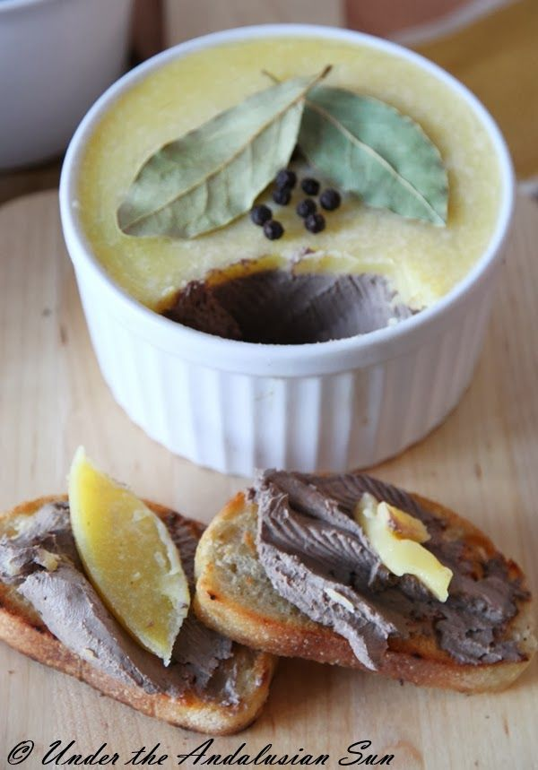 19 best images about Pate - Love !!!! on Pinterest | Fine dining ...