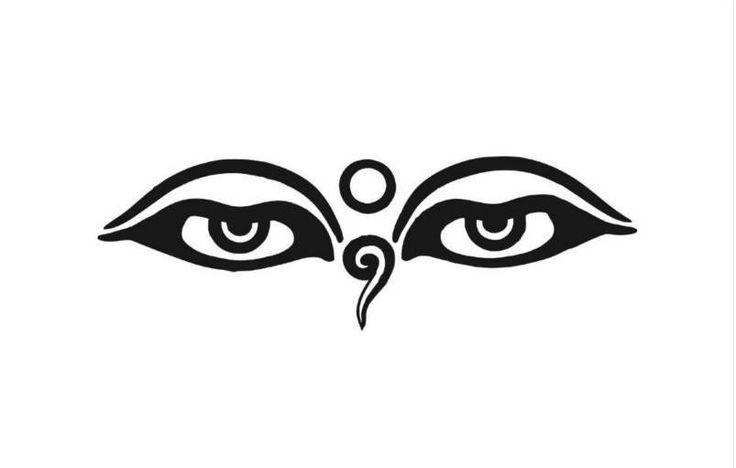 25  best hindu symbols ideas on pinterest