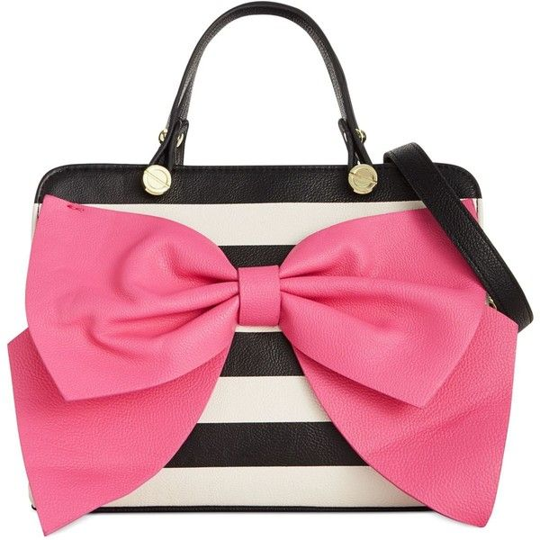 best 25 bow purse ideas on pinterest bow bag clutch bag and clutch pattern. Black Bedroom Furniture Sets. Home Design Ideas