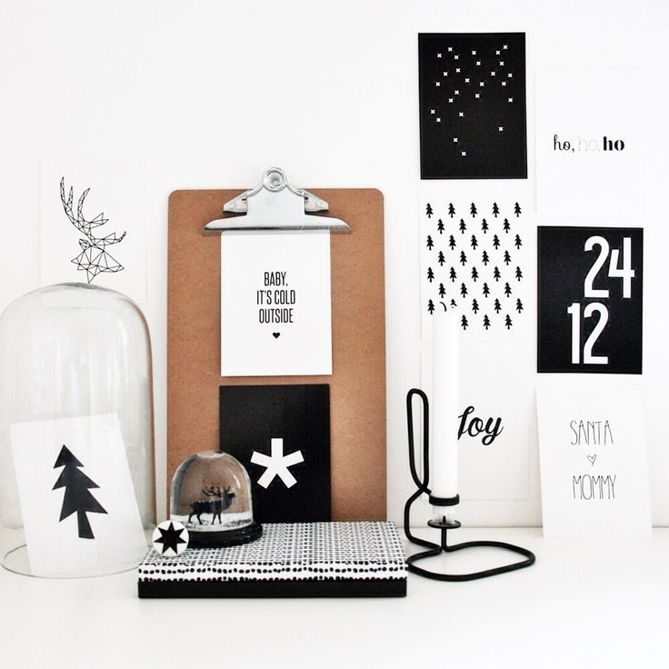 30% DISCOUNT ON THESE MONOCHROME CHRISTMAS BABIES RIGHT NOW. USE THE DISCOUNT CODE: CHRISTMAS  Set of 10 Christmas postcards.   Printet on 230 g Carta Integra.  Size 105 x 148 mm (A6)  Use the cards as graphical christmas decoration or send some cool christmas greetings to family and friends.