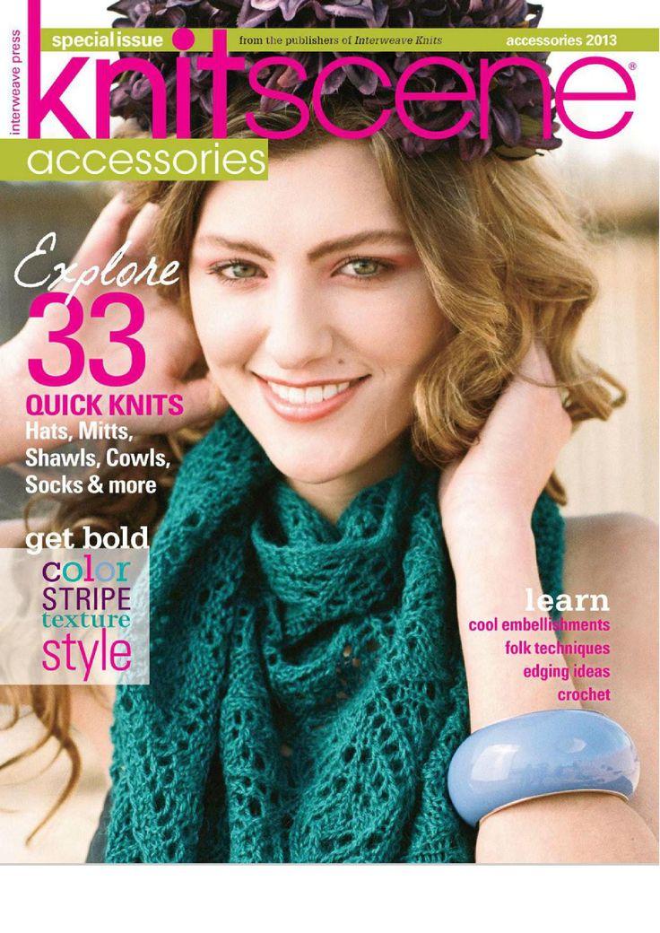 knitscene_accessories_2013-0.jpg