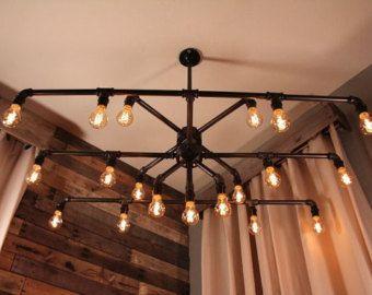 billard beleuchtung abzukühlen abbild und bddbedeadcfafabce rectangular pool rectangular chandelier