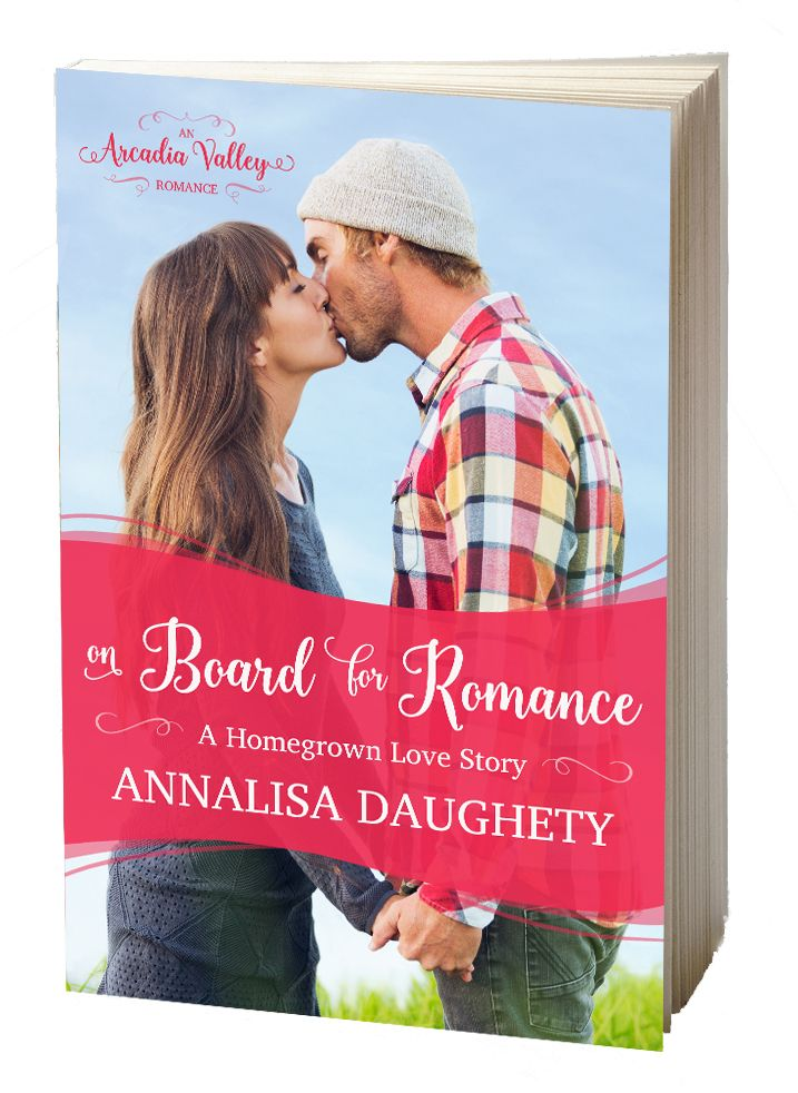 On Board for Romance Releasing July 2017: Riley Jennings spends most of her time rescuing and caring for animals, leaving no time for love.
