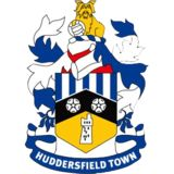 Huddersfield Town A.F.C. - Wikipedia, the free encyclopedia