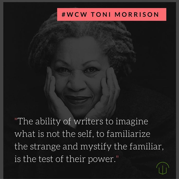 an analysis of the novel sula by toni morrison Sula study guide contains a biography of toni morrison, literature essays,   shadrack and sula and reveals the meaning of the book's title.