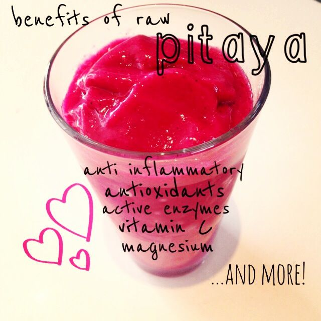 12 best images about beneficios pitahaya on pinterest