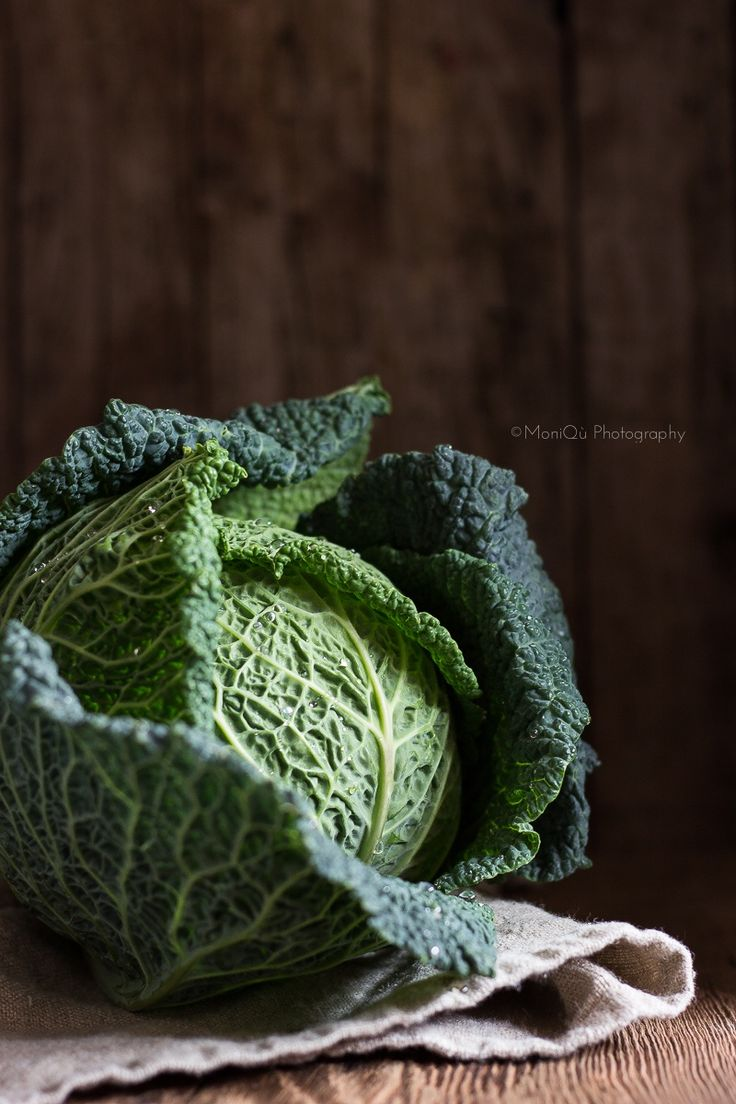 1166 best images about beautiful vegetables fruits on for Beautiful vegetables