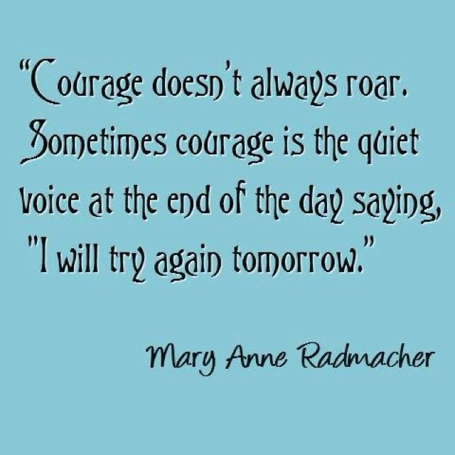 25+ Best New Day Quotes On Pinterest