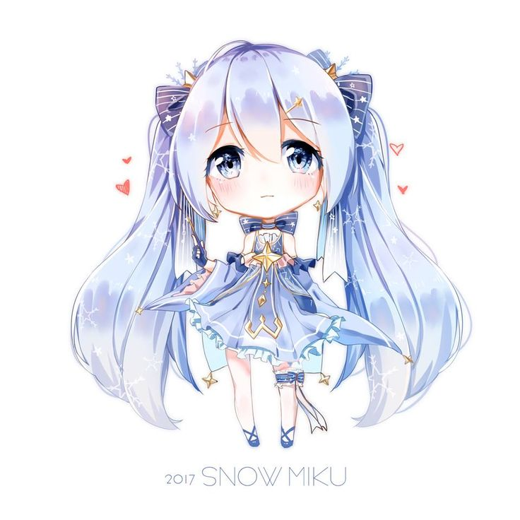 Best 25+ Chibi Ideas On Pinterest