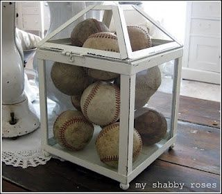 As The Rays Welcome You Back Home For A 2013 Season Check Out Some Cool Baseball