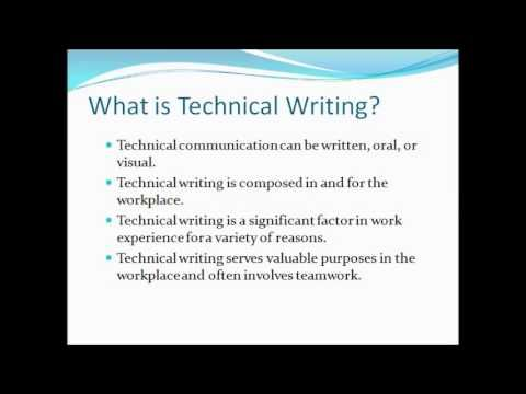 best academic writers ideas creative writing take a break from your exhausting academic schedule and relax is that possible it is because our lance academic writers are there to deliver your