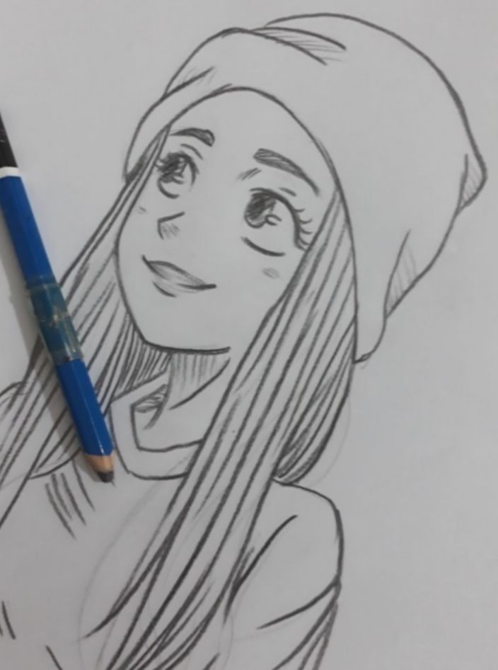 11 Drawing Disney Sketches Cartoon Girl Drawing Sketches Art