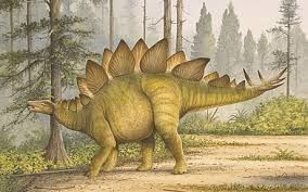 DINOSAURS - PICTURES - Best pictures of dinosaurs!
