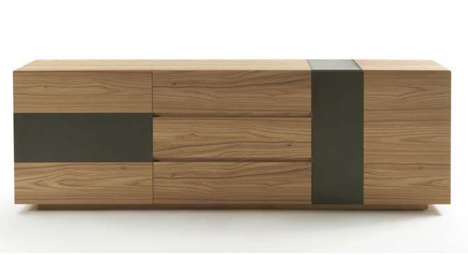 Riva 1920 Furniture - Fanuli Furniture