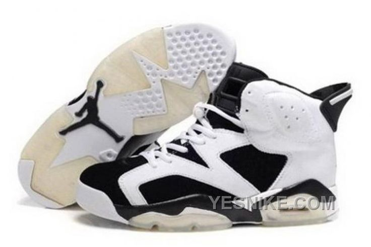 http://www.yesnike.com/big-discount-66-off-where-can-i-buy-sale-to-buy-online-air-jordan-6-mens-shoes-anti-fur-white-black-shbfe.html BIG DISCOUNT! 66% OFF! WHERE CAN I BUY SALE TO BUY ONLINE AIR JORDAN 6 MENS SHOES ANTI FUR WHITE BLACK EANWX Only $99.00 , Free Shipping!