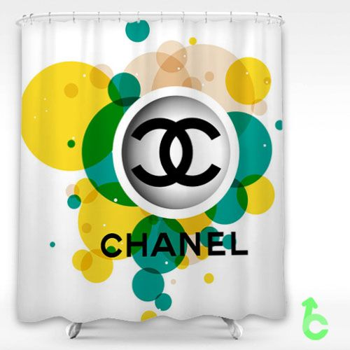 Chanel dot yellow green brown abstract Shower Curtain cheap and best quality. *100% money back guarantee #summer2017 #autumn2017 #fall2017 #winter2017 #summer #autumn #fall #winter #shopmygoodies #disney #movie #HomeDecor #Home #Decor #Showercurtain #Shower #Curtain #Bathroom #Bath #Room #eBay #Amazon #New #Top #Hot #Best #Bestselling #HomeLiving #Print #On #Printon #Fashion #Trending #Woman #Man #Teenager #Cheap #Rare #Limited #Edition #LimitedEdition #Unbranded #Generic #Custom #Design…