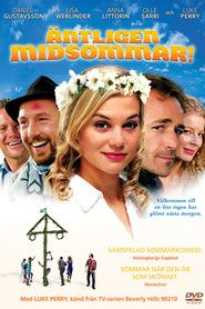 A Swedish Midsummer Sex Comedy (2009) watch movie online Comedy HD Quality from box office #Watch #Movies #Online #Free #Downloading #Streaming #Free #Films #comedy #adventure #movies224.com #Stream #ultra #HDmovie #4k #movie #trailer #full #centuryfox #hollywood #Paramount Pictures #WarnerBros #Marvel #MarvelComics