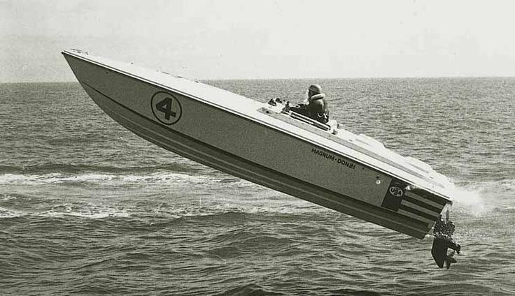 Don Aronow 1967