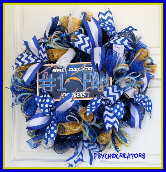 San Diego Chargers Blue: 17 Best Ideas About San Diego Chargers On Pinterest