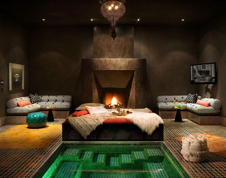 294 best morrocan inspiration images on pinterest | moroccan style