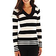 Junior Sweaters: Shop Cute Sweaters for Juniors - jcpenney