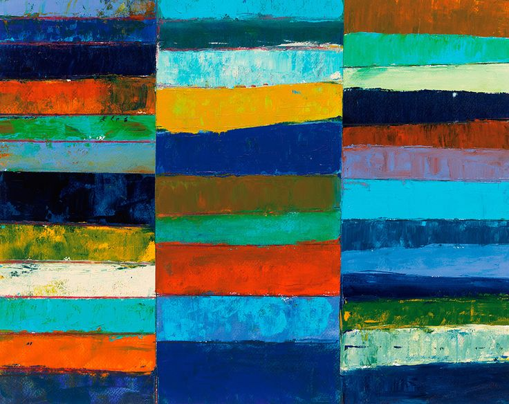 Masterpiece Art - Abstract Stripe I, $21.60 (http://www.masterpieceart.com.au/abstract-stripe-i/)