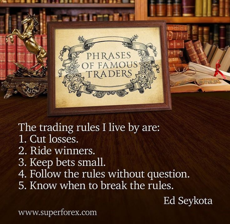My Trade Finance Business - My Trade Finance Business - #SuperForex #Forex #business #businessman #businessowner #fx #successful #success #success #instagood #instadaily #money #luxury #luxurylife #luxurystyle #ForexSignals #Trading #Trading #Finance #StockTrader #Relax #ForexTrader #Trader #ForexLife #CurrencyTrader #ForeignExchange #Finance #LearnLife #Business #Invest #luxuryauto #supercars #reach #earnmoney #onlinejob #market Whether you wish to be a successful Scalper, Day Trader,...