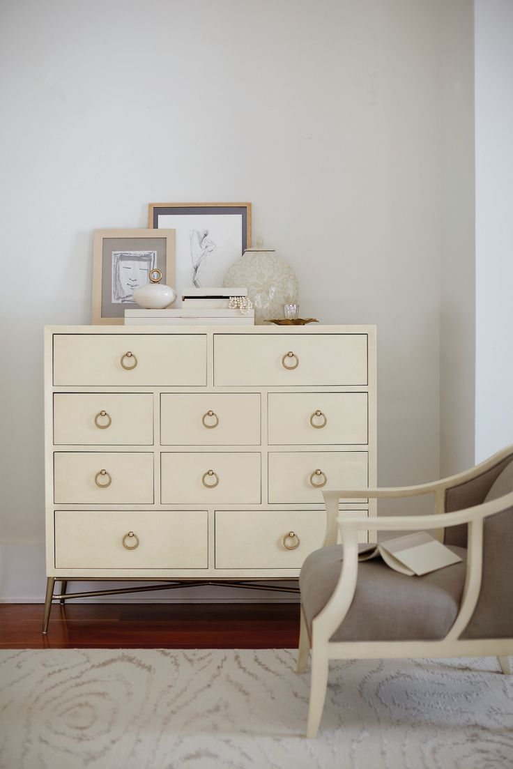 Best Images About Bernhardt B E D R O O M On Pinterest - Bedroom furniture philadelphia