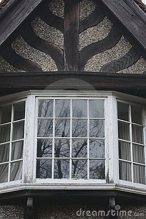 Tudor Facade 47 best exterior - tudor images on pinterest | tudor homes, tudor