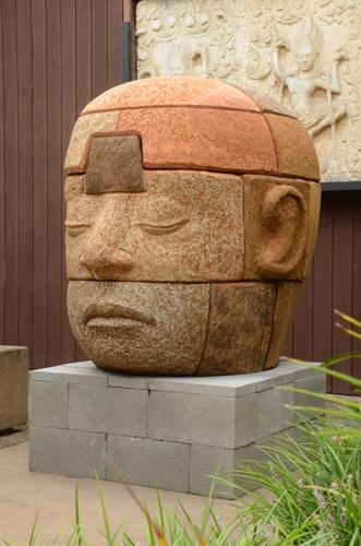 Best clayton thiele sculptures images on pinterest