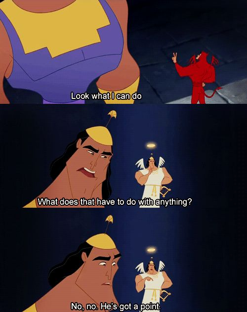 kronk and yzma relationship quizzes