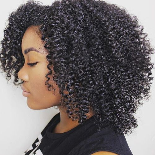 ... we go again!! on Pinterest Braids, Straight hairstyles and Up dos