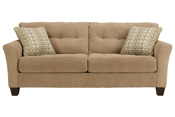25 best ideas about ashley furniture showroom on for Ashley encore grain chaise