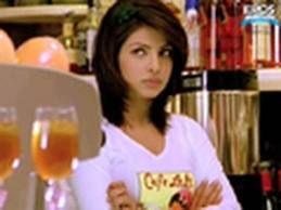 Priyanka Chopra Haircuts And Search On Pinterest