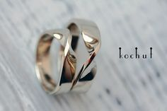 Обручальные кольца | 183 фотографии