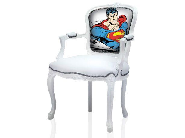 Best Superman Images Pinterest Stuff