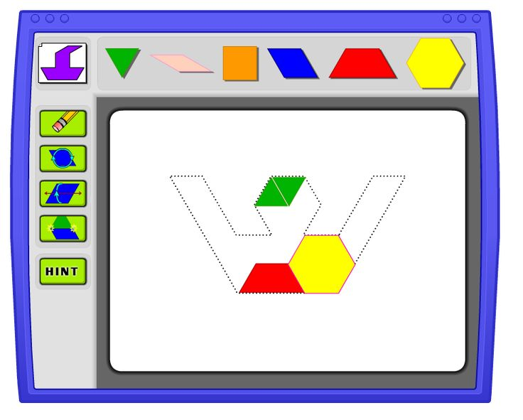 Patch Tool: Quilters and other designers sometimes start by producing square patches with a pattern on them. These square patches are then repeated and connected to produce a larger pattern.