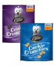$1.00 off two (2) Cesar Cookie Crunchies