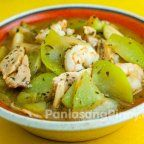 Ginisang Sitaw is a simple yet nutritious Filipino vegetable dish. Get the recipe here and start cooking right away.
