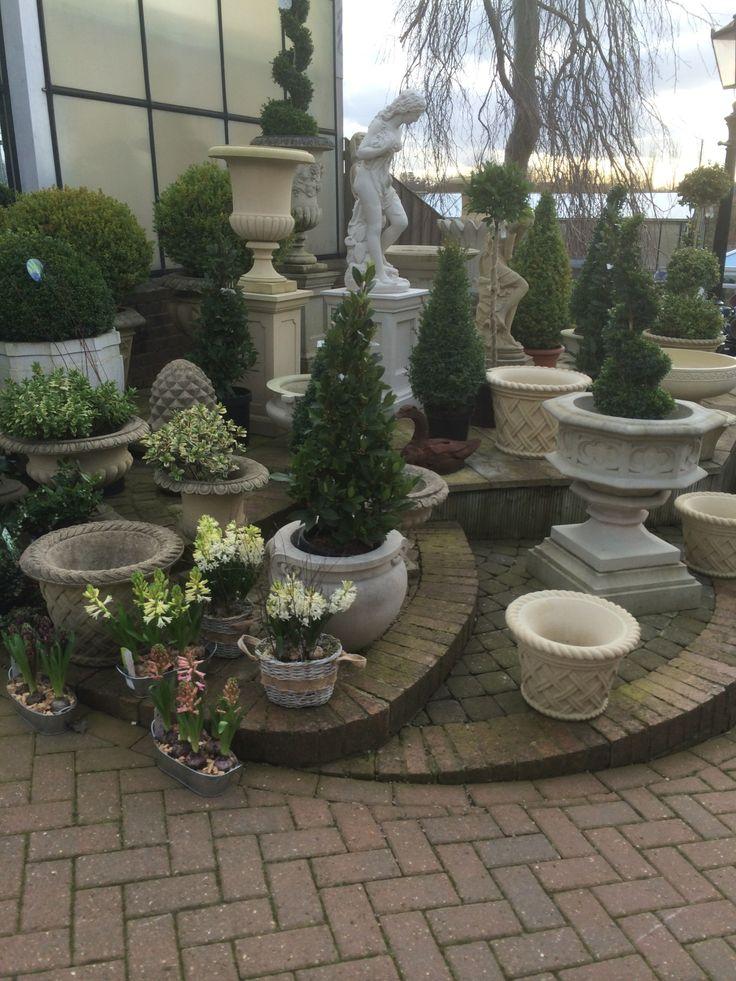 Reg Taylors   Garden Centre   Garden   Lifestyle   Home   Conservatory    Living