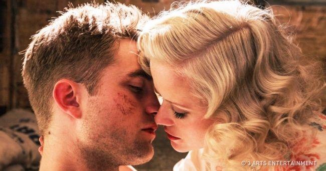 10книг озапретной любви, которые круче любых сериалов