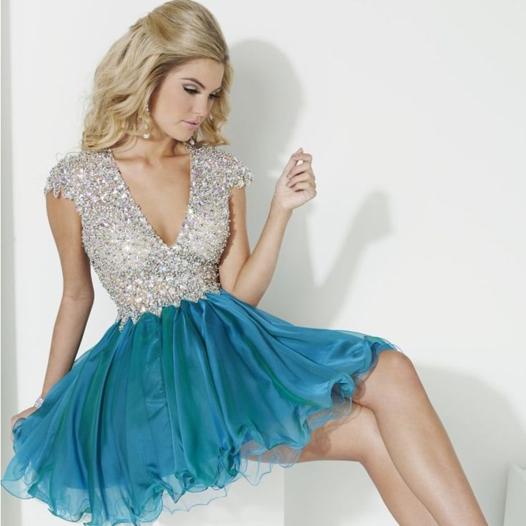 Cheap dresses hippie, Buy Quality dress naughty directly from China dress wallet Suppliers: Simple sexy 2015 summer new cocktail dress one shoulder  sequin gary tulle short real mini Dress for party vestidosUSD 6