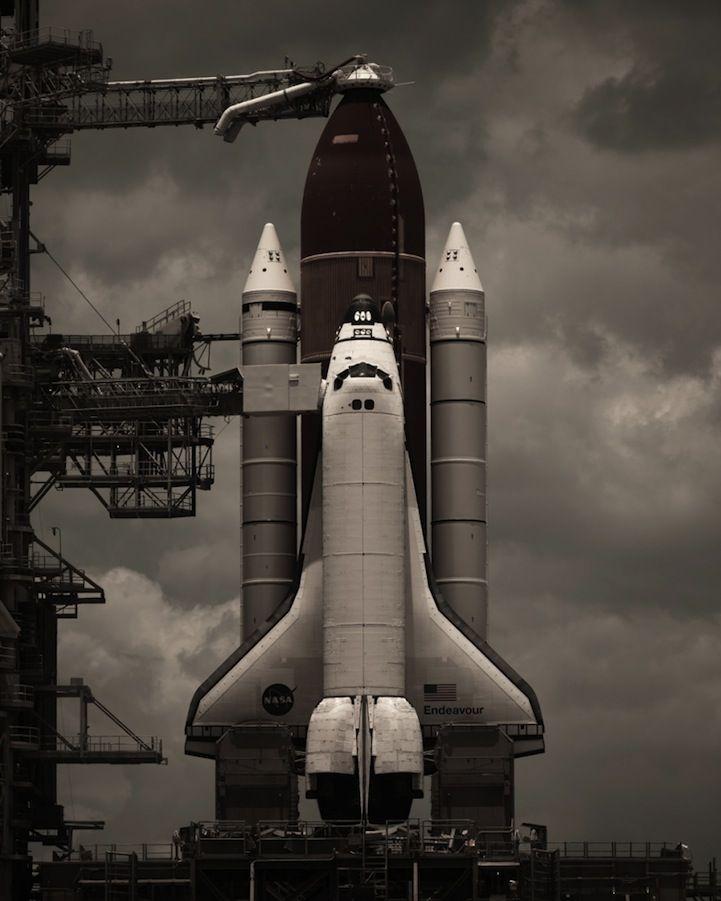 space shuttle program successor - photo #20