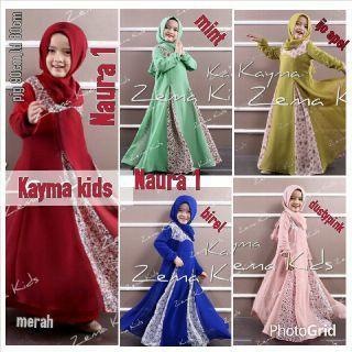 PUSAT BUSANA MUSLIMAH TERLENGKAP DAN TER-UPDATE @storyhijab   Menerima resseler Dan dropship ya dear @storyhijab  #jualhijab #hijabmodis #hijabsyar'I #hijabmurah #dresspanjang #jumpsuit #cardigan #celanapanjang #skirtmurah #hijabootd #hijabmodern #jilbabmurah #storyhijab #malaysia #singapore #HijabIndonesia Harga:   Untuk order silahkan chat admin : Bbm.        : 53d7bd5e WA.         : 085346233861 Line.        : storyhijab  Format order : Nama Alamat No HP Orderan  Transfer=keep setelah…