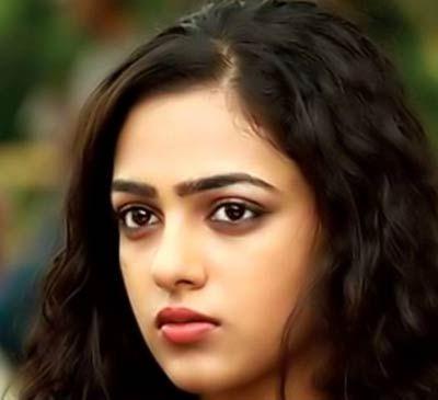 Nithya Menen's shock to producer