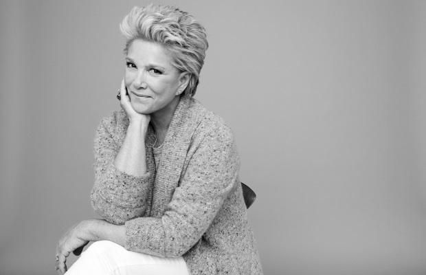 What Life Is Really Like After Breast Cancer—Joan Lunden Gets Personal http://www.prevention.com/mind-body/life-after-breast-cancer-with-joan-lunden