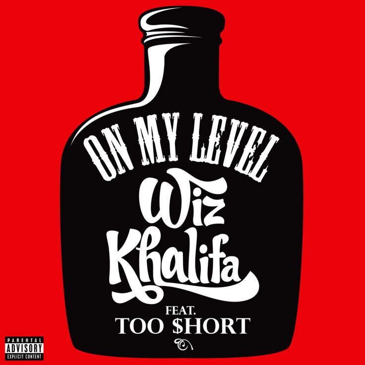 wiz khalifa quotes from lyrics Quotes For Wiz Khalifa Song Lyrics Quotes