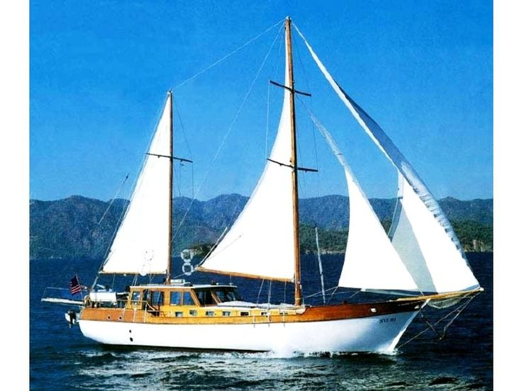 21 best catalina 22 images on pinterest