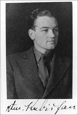 Jan Kubis documents photo
